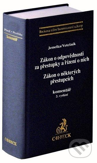 Excelsiorportofino.it Zákon o odpovědnosti za přestupky a řízení o nich Image