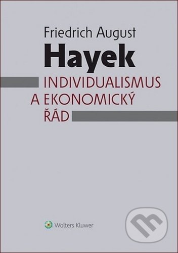 Newdawn.it Individualismus a ekonomický řád Image