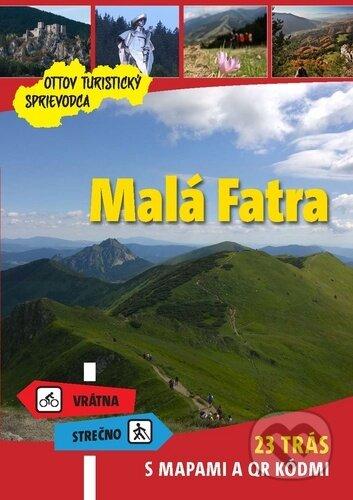 Interdrought2020.com Malá Fatra Image