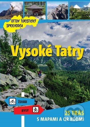 Siracusalife.it Vysoké Tatry Image