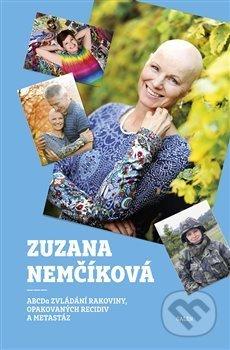Fatimma.cz ABCDa zvládání rakoviny, opakovaných recidiv a metastáz Image