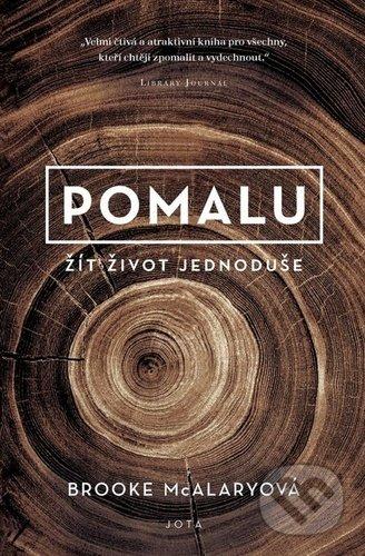 Fatimma.cz Pomalu Image