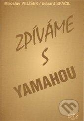 Fatimma.cz Zpíváme s Yamahou Image