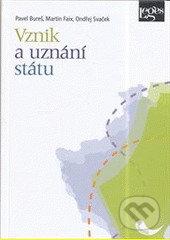 Fatimma.cz Vznik a uznání státu Image