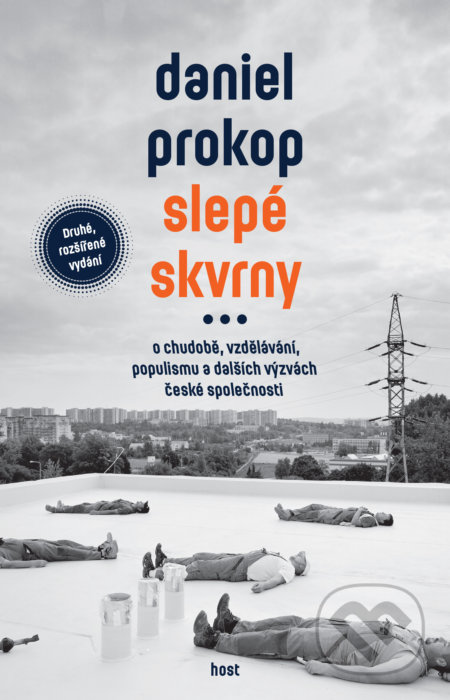 Fatimma.cz Slepé skvrny Image