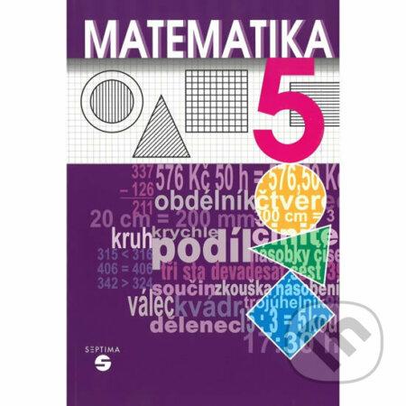 Venirsincontro.it Matematika 5 Image