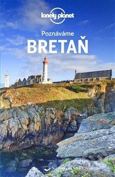 Fatimma.cz Poznáváme Bretaň - Lonely Planet Image