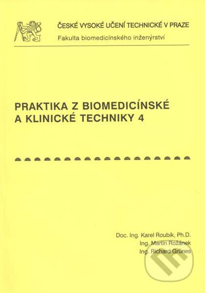 Fatimma.cz Praktika z biomedicínské a klinické techniky 4. Image