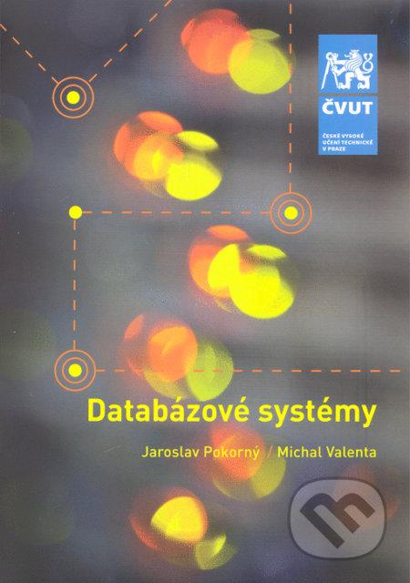 Fatimma.cz Databázové systémy - 2. přepracované vydání Image
