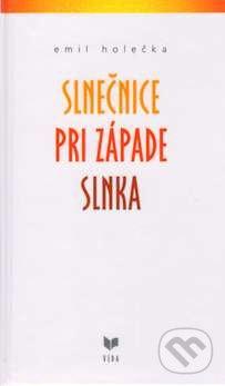 Fatimma.cz Slnečnice pri západe slnka Image