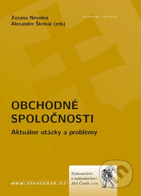 Peticenemocnicesusice.cz Obchodné spoločnosti Image