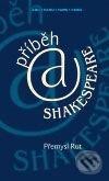 Bthestar.it Příběh a Shakespeare Image
