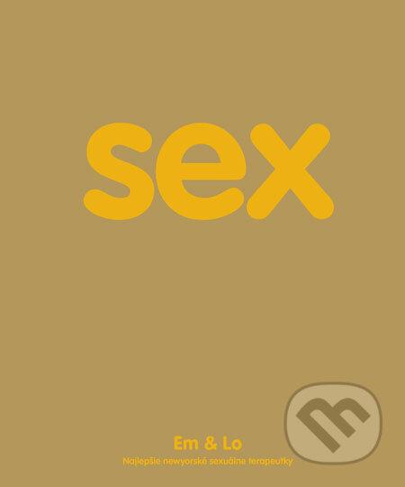 Prečo chlapci chcú análny sex
