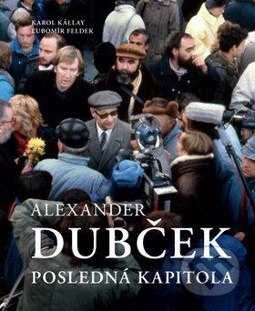 Fatimma.cz Alexander Dubček Image
