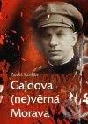 Peticenemocnicesusice.cz Gajdova (ne)věrná Morava Image