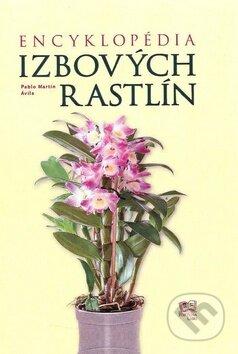 Interdrought2020.com Encyklopédia izbových rastlín Image