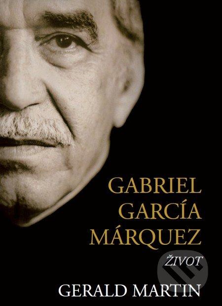 Interdrought2020.com Gabriel García Márquez Image