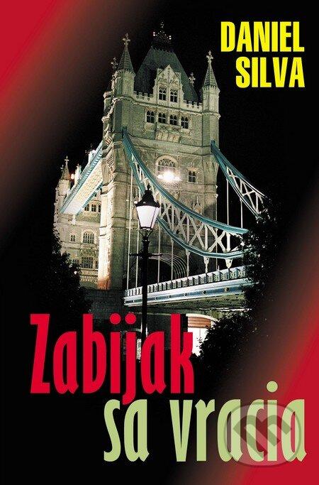 Interdrought2020.com Zabijak sa vracia Image