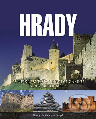 Fatimma.cz Hrady Image