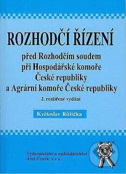Fatimma.cz Rozhodčí řízení Image