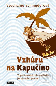 Excelsiorportofino.it Vzhůru na Kapučíno Image