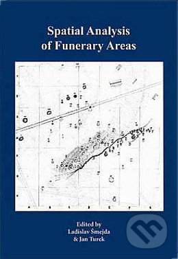 Interdrought2020.com Spatial Analysis of Funerary Areas Image