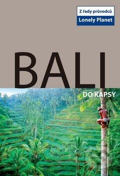Bthestar.it Bali do kapsy Image