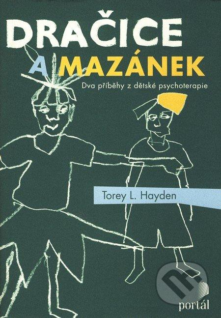 Fatimma.cz Dračice a mazánek Image