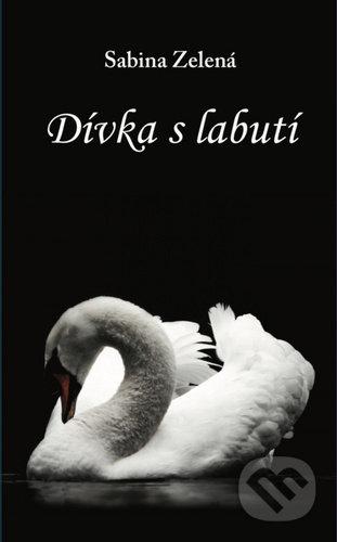 Fatimma.cz Dívka s labutí Image
