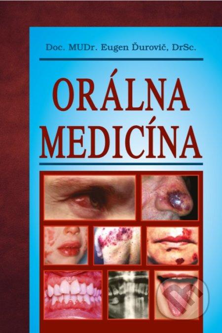 Fatimma.cz Orálna medicína Image