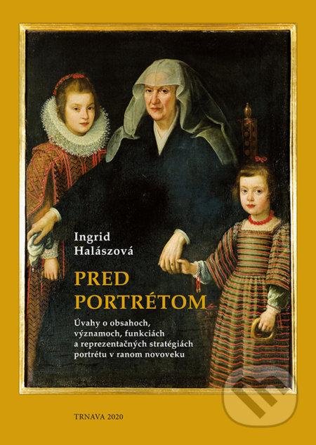 Peticenemocnicesusice.cz Pred portrétom Image