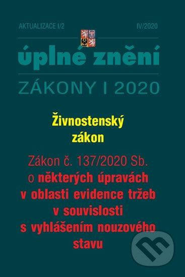 Fatimma.cz Aktualizace I/2 Image