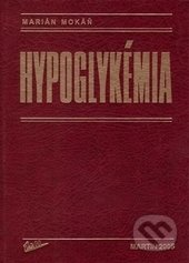 Peticenemocnicesusice.cz Hypoglykémia Image
