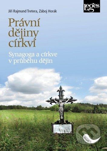 Interdrought2020.com Právní dějiny církví Image