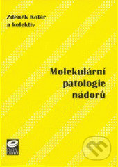 Peticenemocnicesusice.cz Molekulární patologie nádorů Image