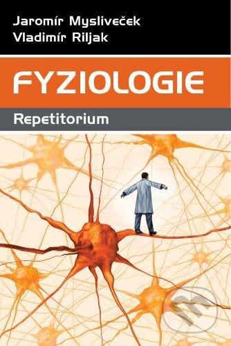 Removu.cz Fyziologie Image