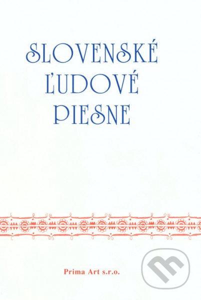 Peticenemocnicesusice.cz Slovenské ľudové piesne Image