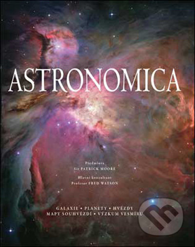 Interdrought2020.com Astronomica Image
