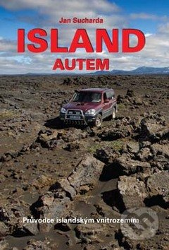 Island autem - Jan Sucharda