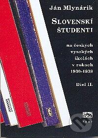 Newdawn.it Slovenskí študenti Image