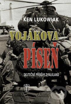 Vojákova píseň - Ken Lukowiak