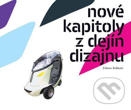 Fatimma.cz Nové kapitoly z dejín dizajnu Image
