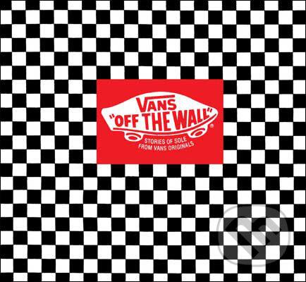 Vans: Off the Wall - Doug Palladini