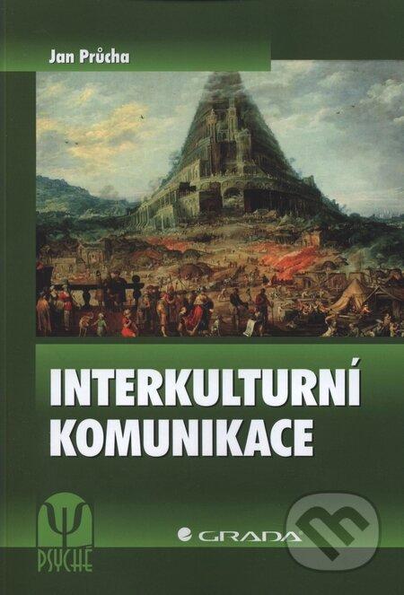 Fatimma.cz Interkulturní komunikace Image