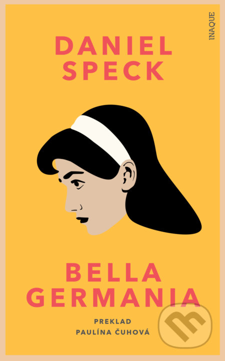 Interdrought2020.com Bella Germania Image
