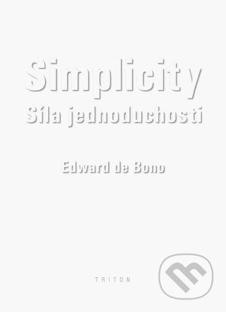 Peticenemocnicesusice.cz Simplicity Image