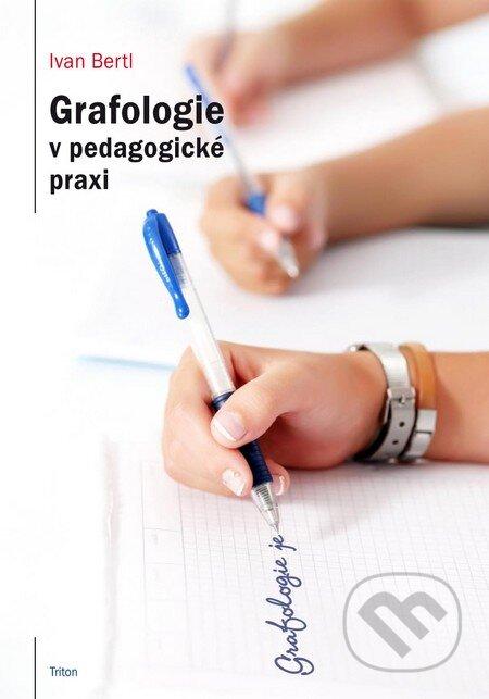 Fatimma.cz Grafologie v pedagogické praxi Image