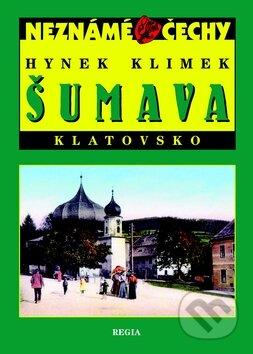 Venirsincontro.it Šumava Image