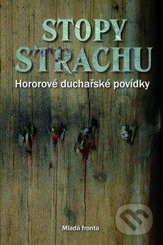 Peticenemocnicesusice.cz Stopy strachu Image