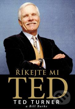Fatimma.cz Říkejte mi Ted Image